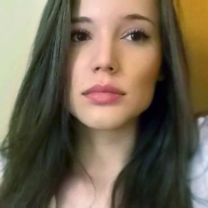 bruna_luiza1