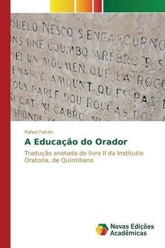 educacao-do-orador